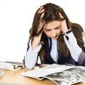 更年期の頭痛