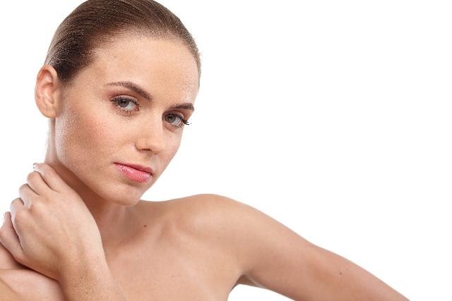 更年期,肌の乾燥,かゆみ