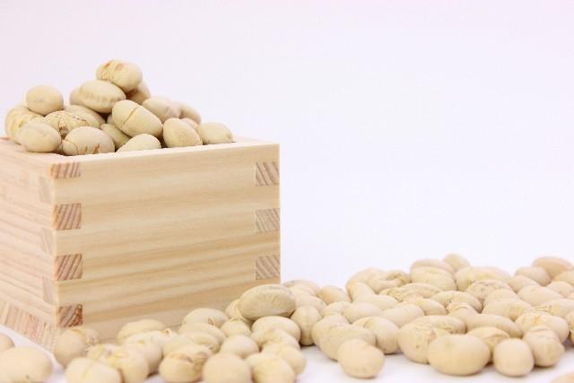 更年期,大豆イソフラボン
