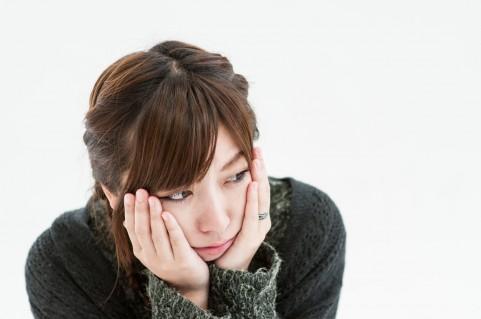 閉経、更年期の兆候と更年期を知るための検査について