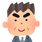 icon_business_man12